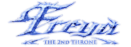 Клиент игры Lineage II: The Chaotic Throne 2: Freya PTS